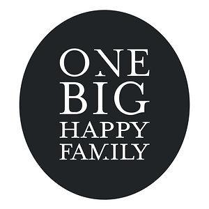 onebigfamily
