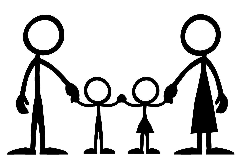 Lze definovat rodinu?