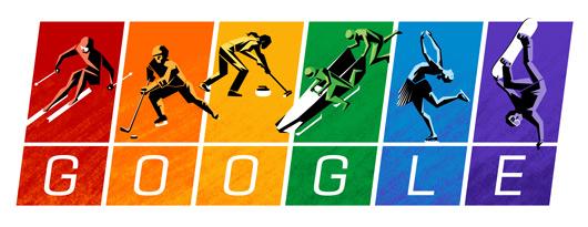 Google XXII. OH